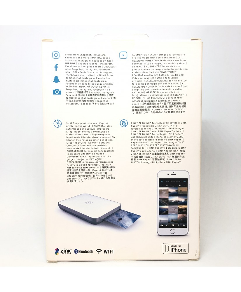 Nintendo DSi Azul + 2 fundas