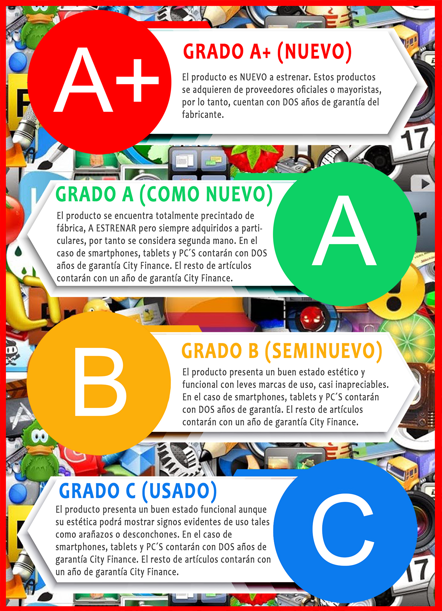 grados blog.jpg